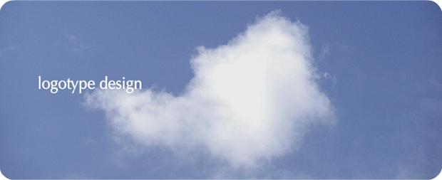 00.logotype