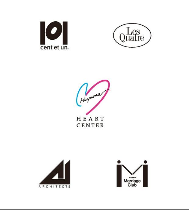 03.logotype