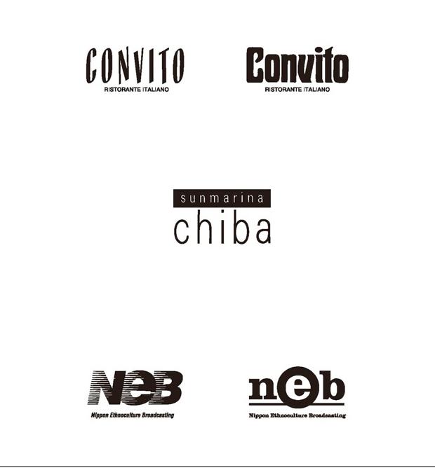 04.logotype