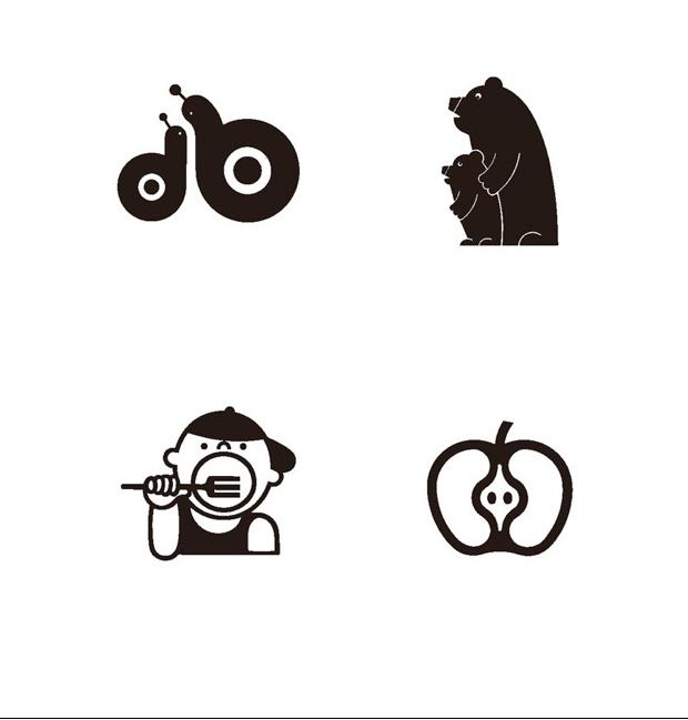 06.logotype